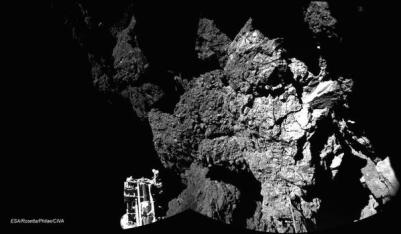 PhilaeAt67P