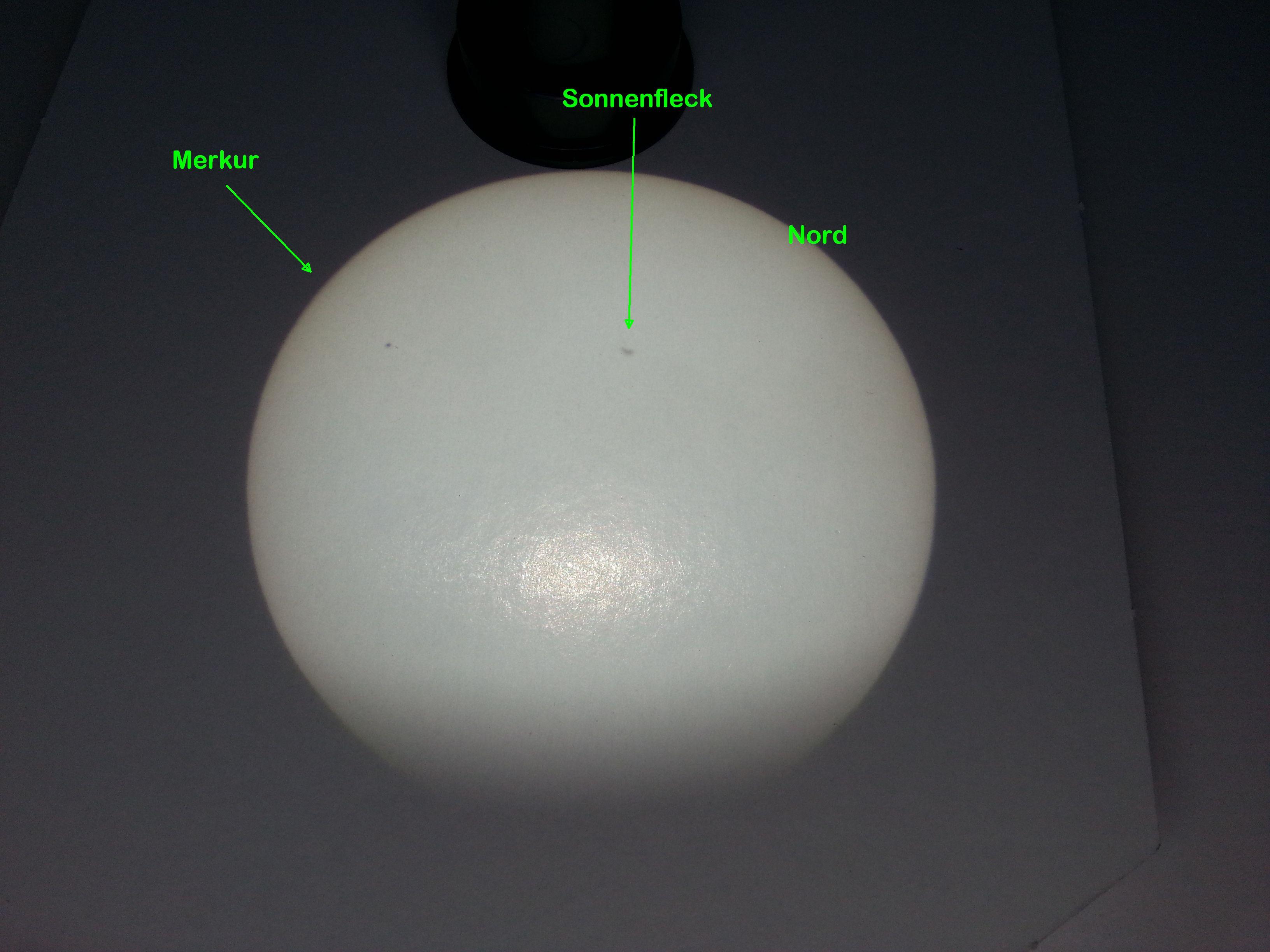 Merkurtransit20160509