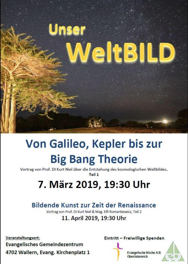 WeltBildEBW2019
